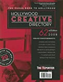 img - for Hollywood Creative Directory, 62nd Edition book / textbook / text book