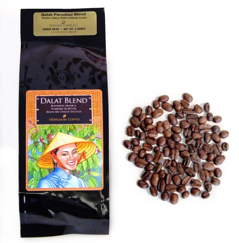 dalat-paradise-blend-whole-bean-coffee-1-pound
