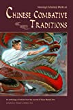 img - for Henning's Scholarly Works on Chinese Combative Traditions book / textbook / text book