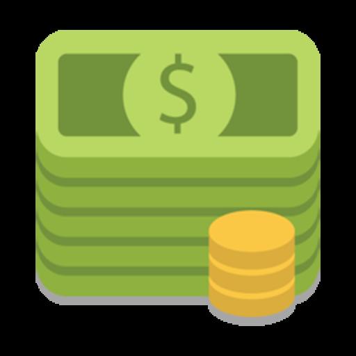 Amazon.com: Cash No Cash ATM Finder: Appstore for Android