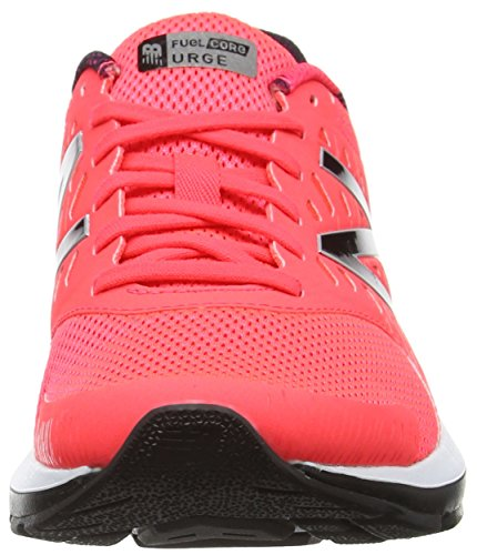 New Shoes FuelCore Balance Pink Running Black Women Urge WaF4WOq