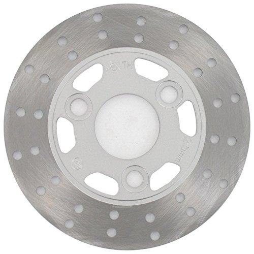 Bremsscheibe D 155x3.5mm vorne 4Takt 50ccm JSD50QT-13