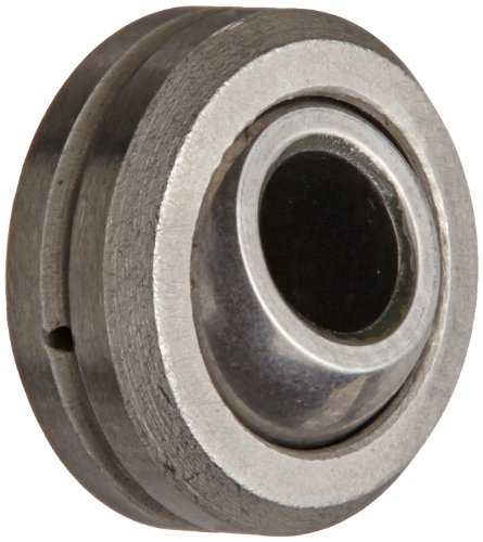 (RBC Heim Bearings LHSS2 0.1650