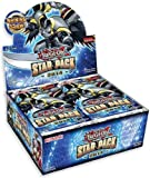 YuGiOh Star Pack 2014 - Booster Box SW (MINT/New)