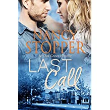 Last Call: A Small-Town Romance (Oak Grove series Book 0.5)