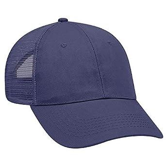 98fd5d0c7 Wholesale 6-Pack Baseball Cap Snapback Cotton Blend Twill Five Panel ...