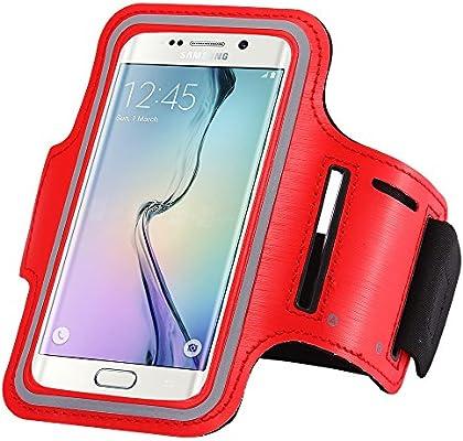 Theoutlettablet® Brazalete Neopreno Deportivo para Smartphone Bq ...