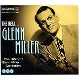 The Real... Glenn Miller [3 CD]