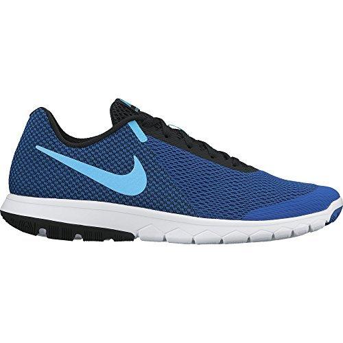 29bb12b405162 Galleon - NIKE Men s Flex Experience 6 Running Shoes (8.5