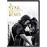 A Star is Born Special Edition (DVD)