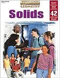 Middle School Geometry, Steck-Vaughn Staff, 0739829327