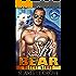Ski Bear (Bear Shifter Paranormal Romance) (Rescue Bears Book 5)
