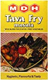 Mdh Tava Fry 3.5oz(pack of 2)
