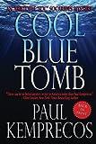 Cool Blue Tomb: 1