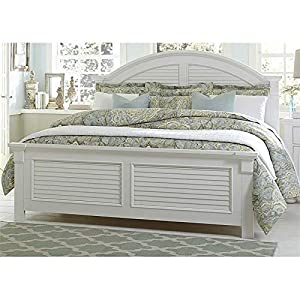 51yUcBE5LpL._SS300_ Beach Bedroom Furniture and Coastal Bedroom Furniture