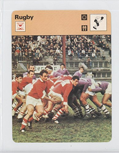 03 Rugby - 9