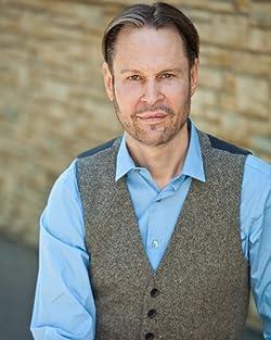 Terry John Barto