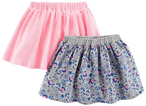 Bestselling Baby Girls Bottoms