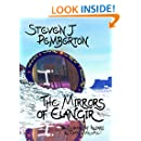 The Mirrors of Elangir (The Schemes of Raltarn & Tomaz Book 1)