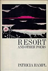Resort and Other Poems