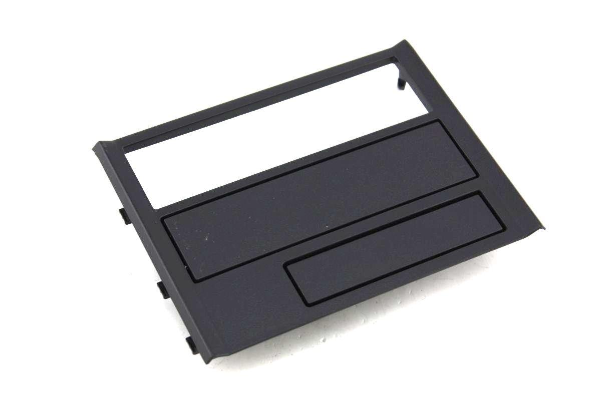 Genuine Dell OptiPlex GX520 GX620 Front Drive Bezel Frame Cover R6760 KJ313