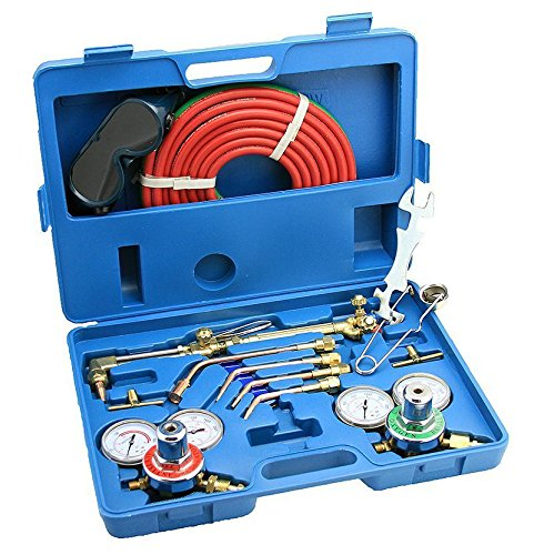 arksen-gas-welding-cutting-torch-kit-professional-set-victor-type-carrying-case