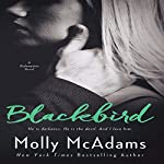 Blackbird: Redemption, Volume 1 | Molly McAdams