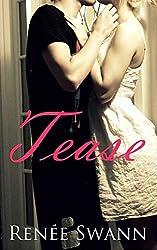Tease (Strings, #0.5)