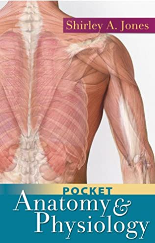 pocket anatomy and physiology 8581000042419 medicine health rh amazon com Anatomy and Physiology Diagrams Printable Anatomy and Physiology Cartoons