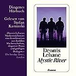 Mystic River | Dennis Lehane