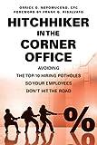 Hitchhiker in the Corner Office, Orrick Nepomuceno, 0595433537