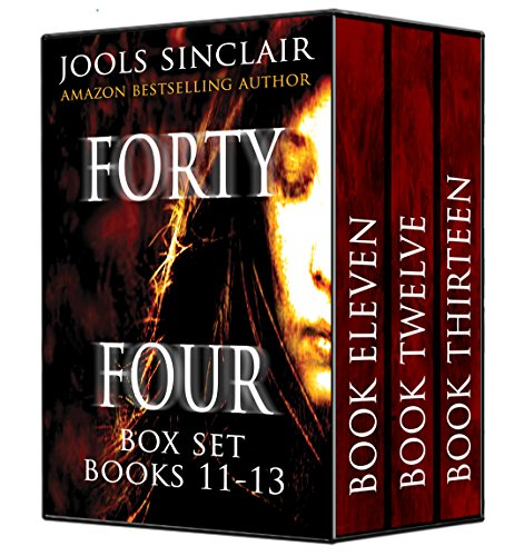 forty-four-box-set-books-11-13-44