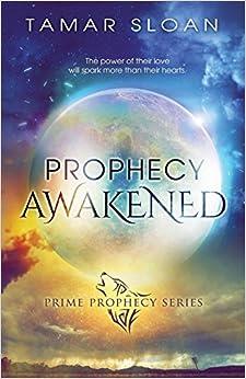 Como Descargar Libros En Prophecy Awakened PDF