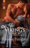 The Viking's Touch, Joanna Fulford, 0373296827