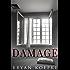 Damage: A Reece Culver Thriller - Prequel to Vengeance