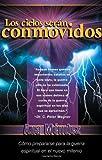Los Cielos Seran Conmovidos, Ana Mendez, 0884197018