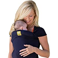 lillebaby Tie The Knot Wrap (Navy)