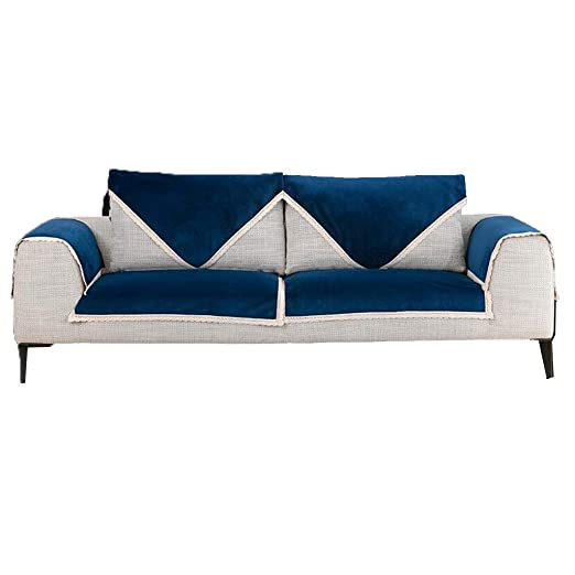 Cojines para espalderas y sillas Cojín Estera cojín del sofá ...