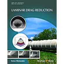 Laminar Drag Reduction