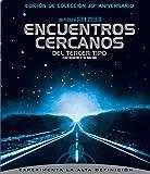 Encuentros Cercanos del Tercer Tipo [Blu-ray]
