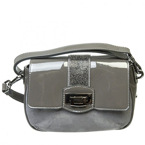 75d4eca9aa02c Ara Tasche Harlem Farbe grau Grau pfng441S - service-mit-herz.de