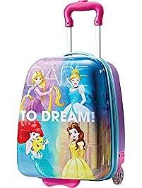 Kids' Luggage | Amazon.com