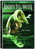 Beneath Still Waters (Widescreen) [Import]
