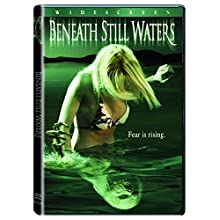 Beneath Still Waters (Widescreen) (2007)