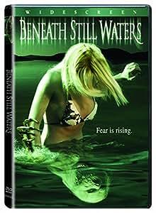 Beneath Still Waters (Widescreen)