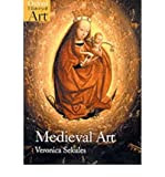 img - for [(Medieval Art )] [Author: Veronica Sekules] [Jul-2001] book / textbook / text book