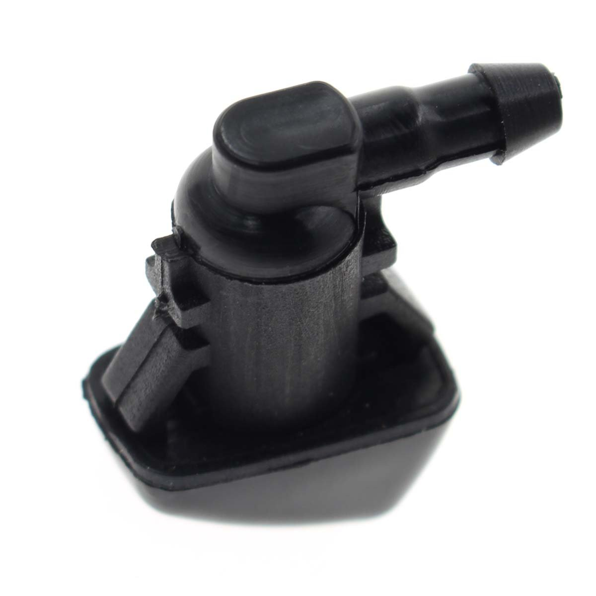 Genuine GM 22722205 Windshield Washer Nozzle