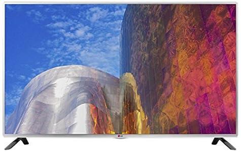LG Electronics 55LB5900 55-Inch 1080p 120Hz LED TV - -BEWARE