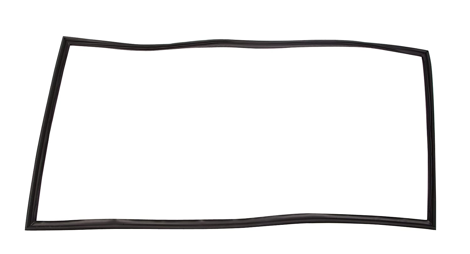 TRUE 810719 Black Gasket For Gdm-19/23/49 T-19