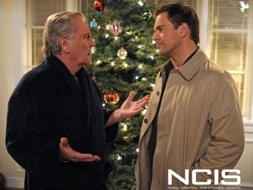 You Better Watch Out (Watch Ncis)